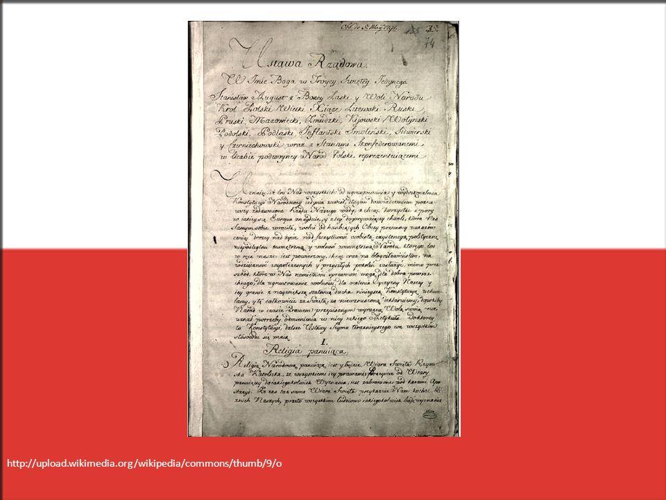 http://www.pinakoteka.zascianek.pl/Chelmonski/Chelmonski_8.htm Modlitwa przed bitwą (Racławice)