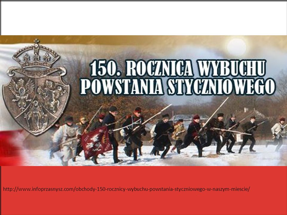 Autorzy konstytucji: Stanisław August Poniatowski Hugo Kołłątaj Ignacy Potocki Stanisław Staszic Stanisław Małachowski