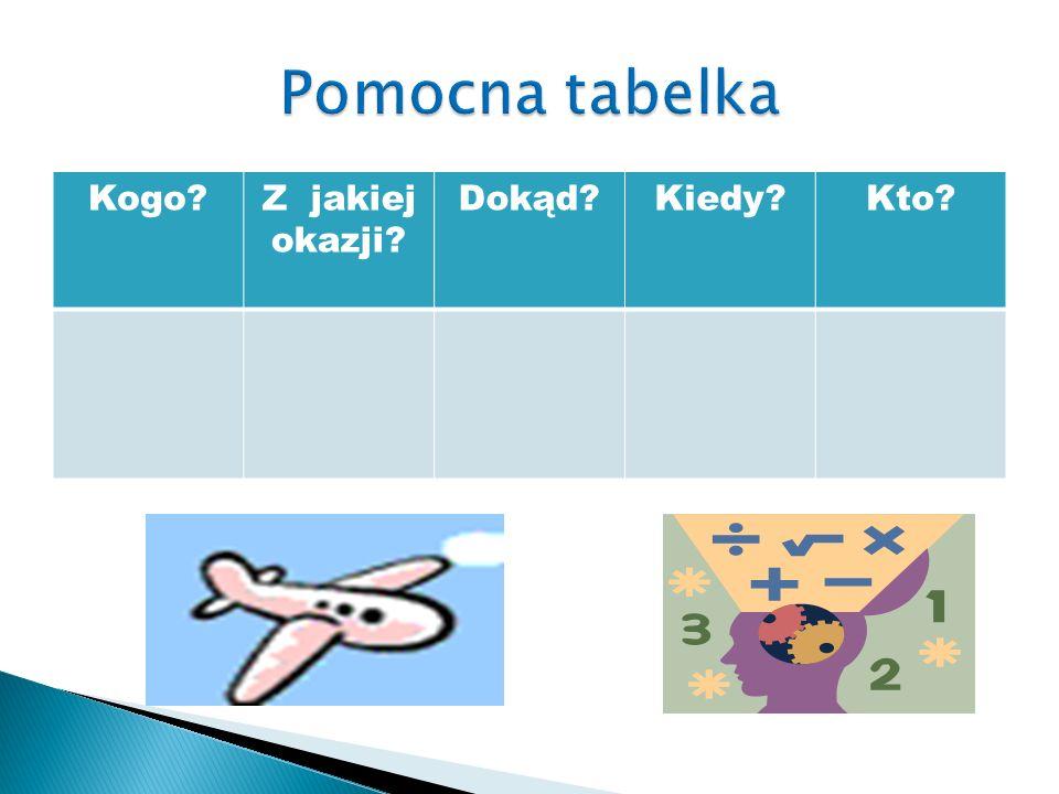 Serdecznie zapraszamy Szanownych Rodziców na prezentację efektów realizacji projektu Matematyka i Mirosław Ferič – jak to ugryźć.