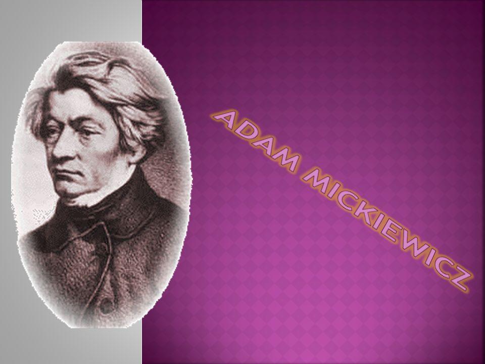 Wielu badaczy twórczości Mickiewicza zwróciło uwagę na fakt, że genialny talent poetycki autora Romantyczności przygasł bardzo w drugim okresie paryskim.
