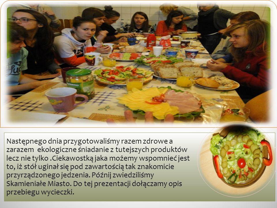 - Formy ochrony przyrody w Polsce ze szczególnym uwzględnieniem ochrony gatunkowej - Parki Narodowe jako najwyższa ochrona przyrody - Parki Krajobrazowe jako forma ochrony przyrody Następnie przystąpiliśmy do rozdzielenia zadań i tematów kolejno sześciu grup utworzonych w naszej klasie ( IE) były to następująco: