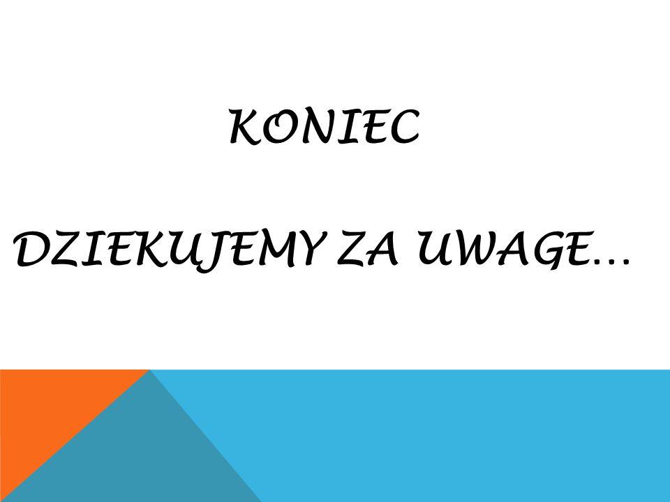 Prezentacje wykonali uczniowie: Kacper i Natalia Dudziak kl.Vc SP1 w Polkowicach pod kierunkiem nauczyciel a matematyki pani Moniki Habas, a takze z p