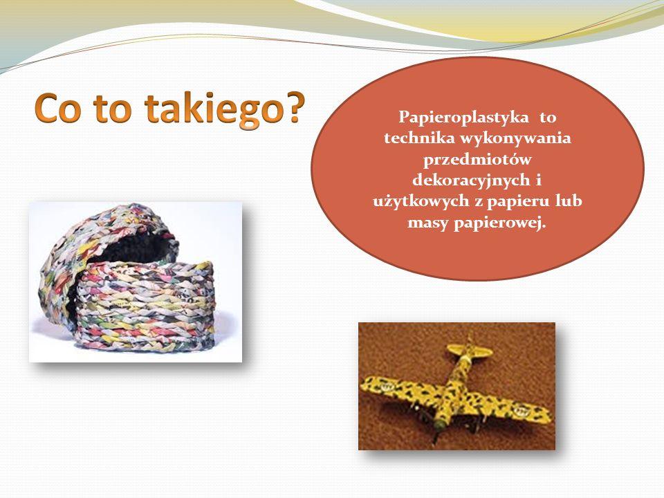 Masa włóknista pochodzenia organicznego.Wytwarzany poprzez ułożenie na sicie włókien.