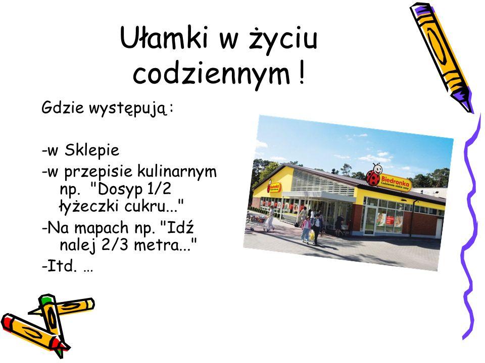 Teraz zobaczcie przepis na Muffinke cytrynową.! :D :D :D :D