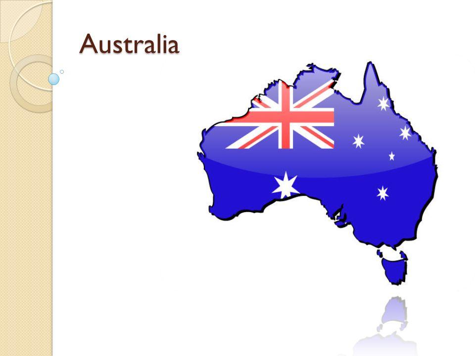Oświata W Australii edukacja jest obowiązkowa od 6 do 15 roku życia.