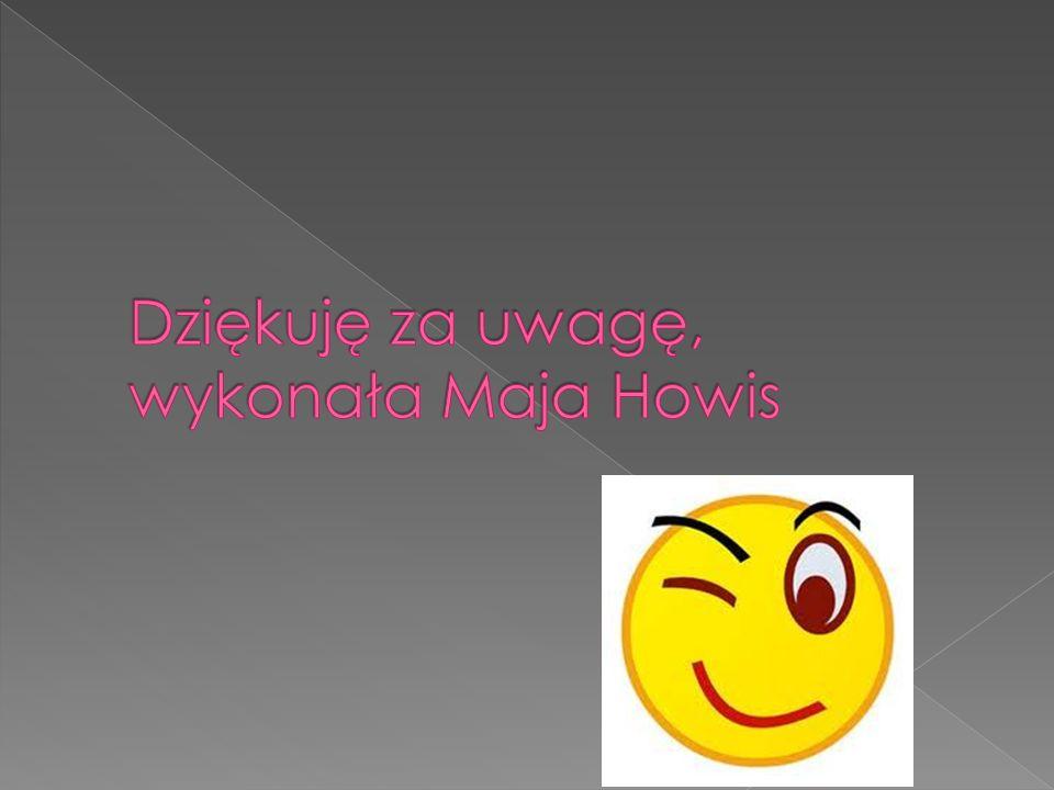 Mitologia Jana Parandowskiego str.149 oraz str. 51 www.google/grafika.pl www.Slaskiekolekcje.pl www.wikipedia.pl www.Youtube.pl
