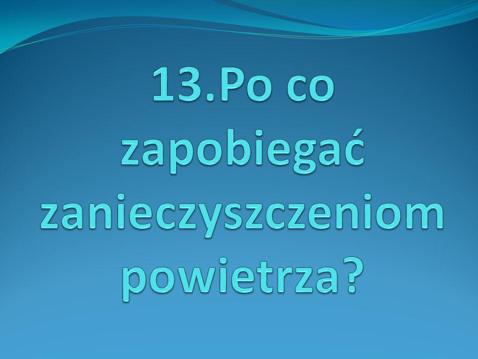 Cd. 12. DOBRZE