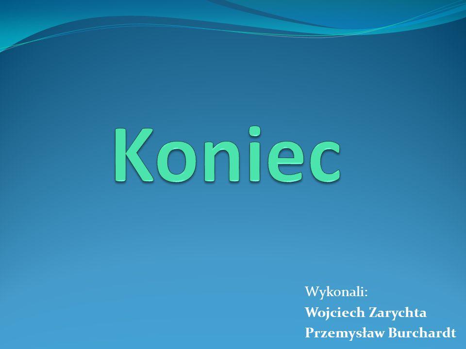 wikipedia.org zadane.pl ściąga.pl google.pl Raport WIOŚ Strategia Rozwoju Powiatu Wejherowskiego 2011-2020