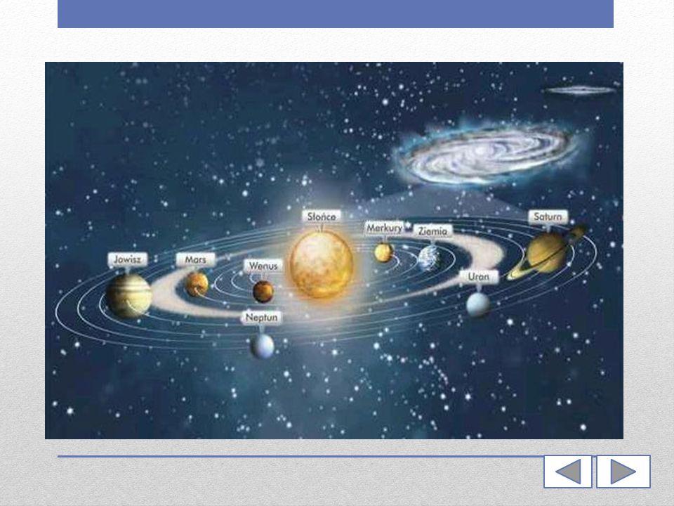 Teoria Kopernika zupełnie zrewolucjonizowała ówczesne poglądy na temat Ziemi i Kosmosu.