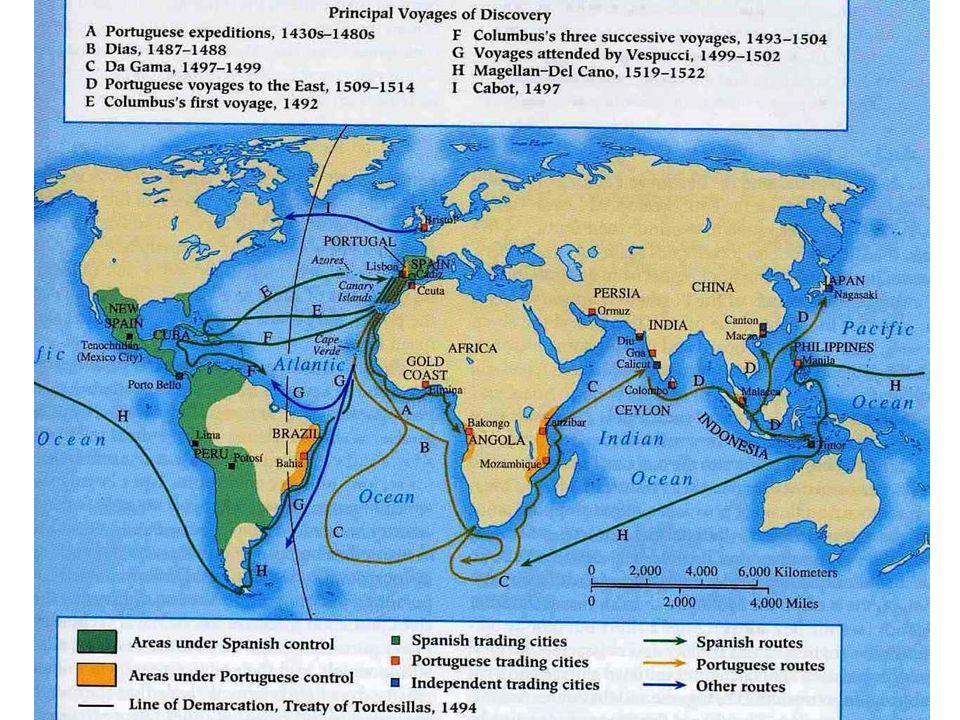 Karawela Victoria, która jako jedyna dopłynęła do portu z wyprawy Magellana.