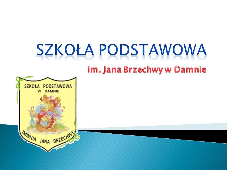 www.zsdamno.pl Przygotowała Aneta Gołembowska, kl. VI