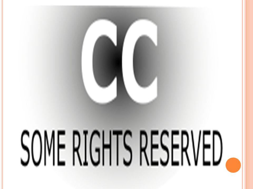 Z ASTOSOWANIE Licencje CC można stosować dla dowolnego utworu, który podlega ochronie prawa autorskiego – na przykład tekstu, obrazu, dźwięku czy utworu audiowizualnego.