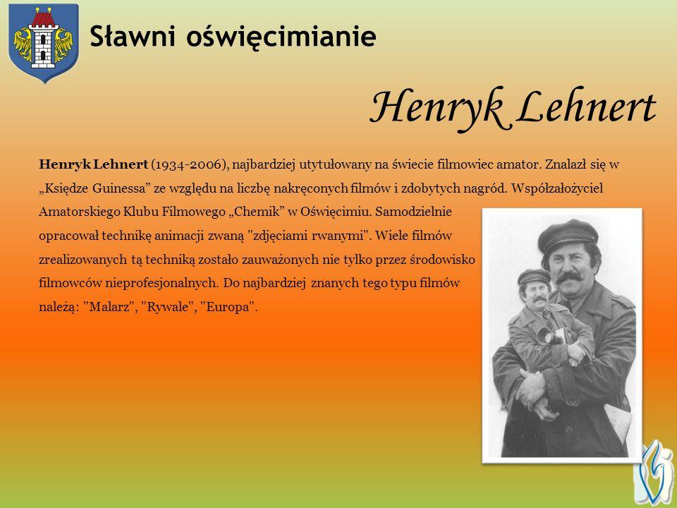 Aleksander Orłowski Aleksander Orłowski (1862–1932), urzędnik pocztowy, radny, działacz plebiscytowy, dyrygent chórów, kompozytor i organizator życia