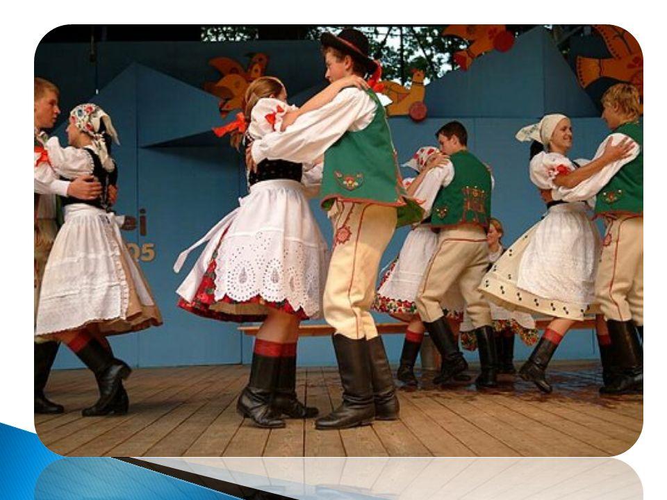Menuet to francuski taniec ludowy, który stał się z czasem tańce dworskim, w metrum 3/4 i tempie umiarkowanym.
