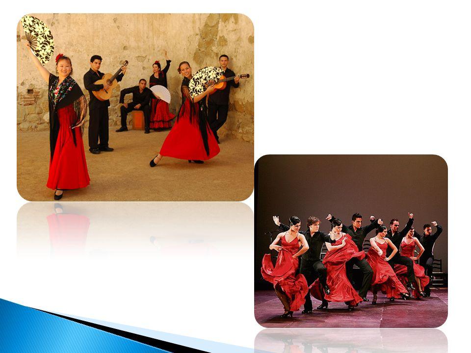 Sirtaki– popularny grecki taniec pseudoludowy.