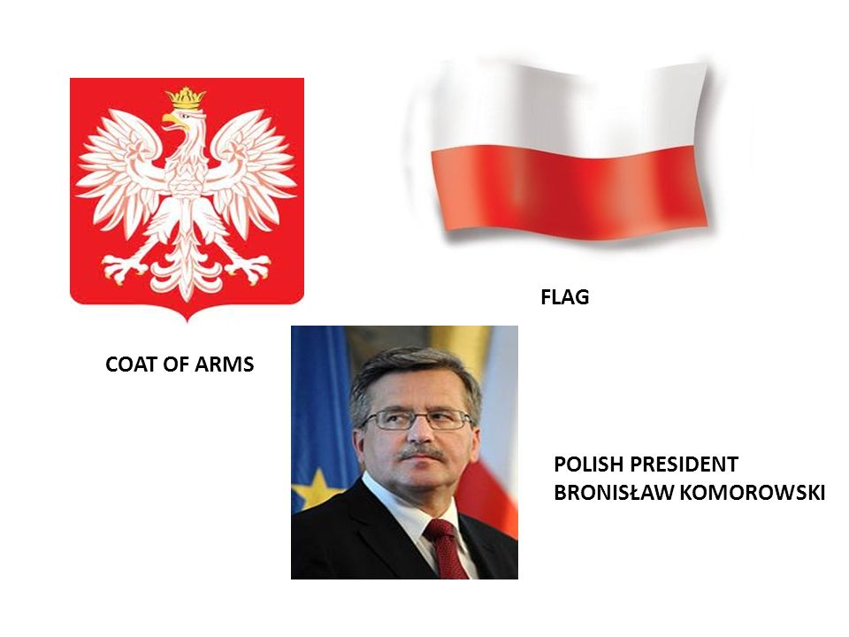 POLISH PRESIDENT (1990- 1995) CO –FOUNDER OF SOLIDARNOŚĆ THE SOVIET BLOCS FIRST INDEPENDENT UNION WINNER OF NOBEL PRIZE