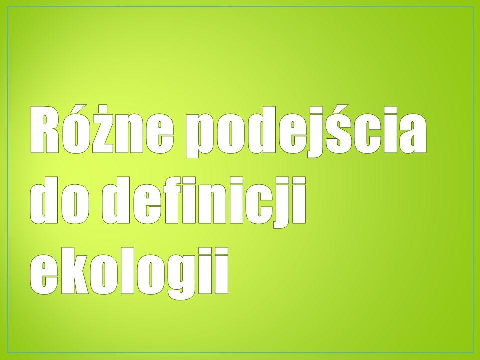 Polscy rolnicy słyną z produkcji zdrowej, coraz częściej ekologicznej żywności.