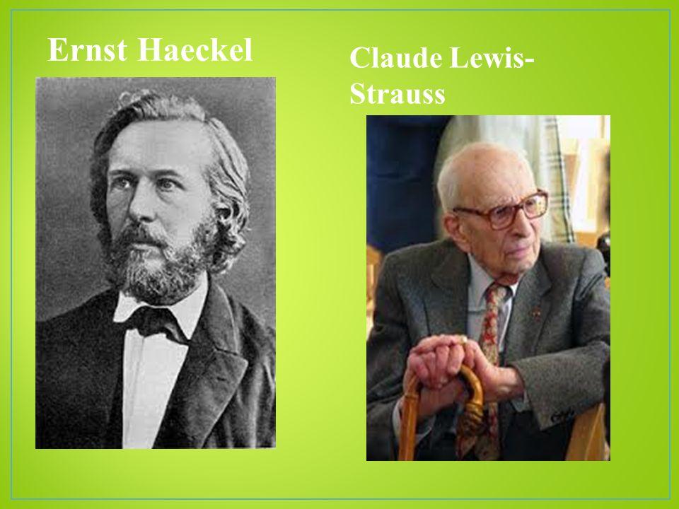Ernst Haeckel Przez ekologię rozumiemy wiedzę związaną z ekonomiką natury – badanie zależności roślin i zwierząt z ich środowiskiem organicznym i nieorganicznym, w tym ich przyjazne i wrogie stosunki z tymi zwierzętami i roślinami, z którymi wchodzą one w kontakt – można powiedzieć, że ekologia jest budowaniem tych wszystkich złożonych interakcji, które Darwin nazywa warunkami walki o byt Claude Lewis-Strauss Stwierdził, że ekologia jest astronomią życia .