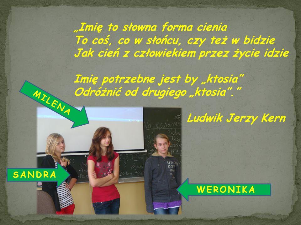 DZIĘKUJEMY ZA UWAGĘ Marcel Pursch i Eryk Waszkiewicz