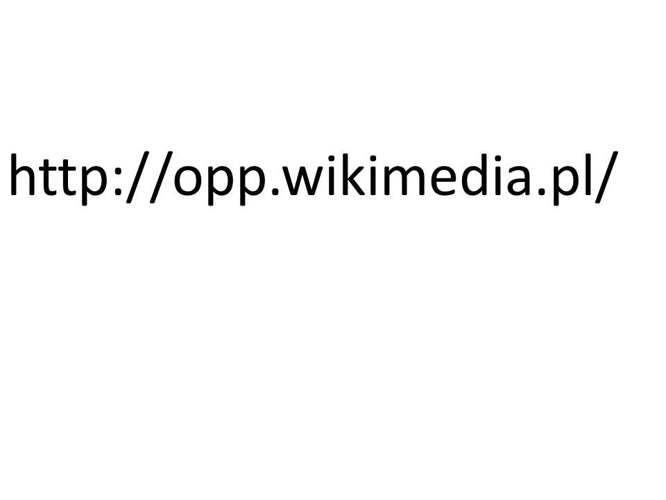 http://opp.wikimedia.pl/