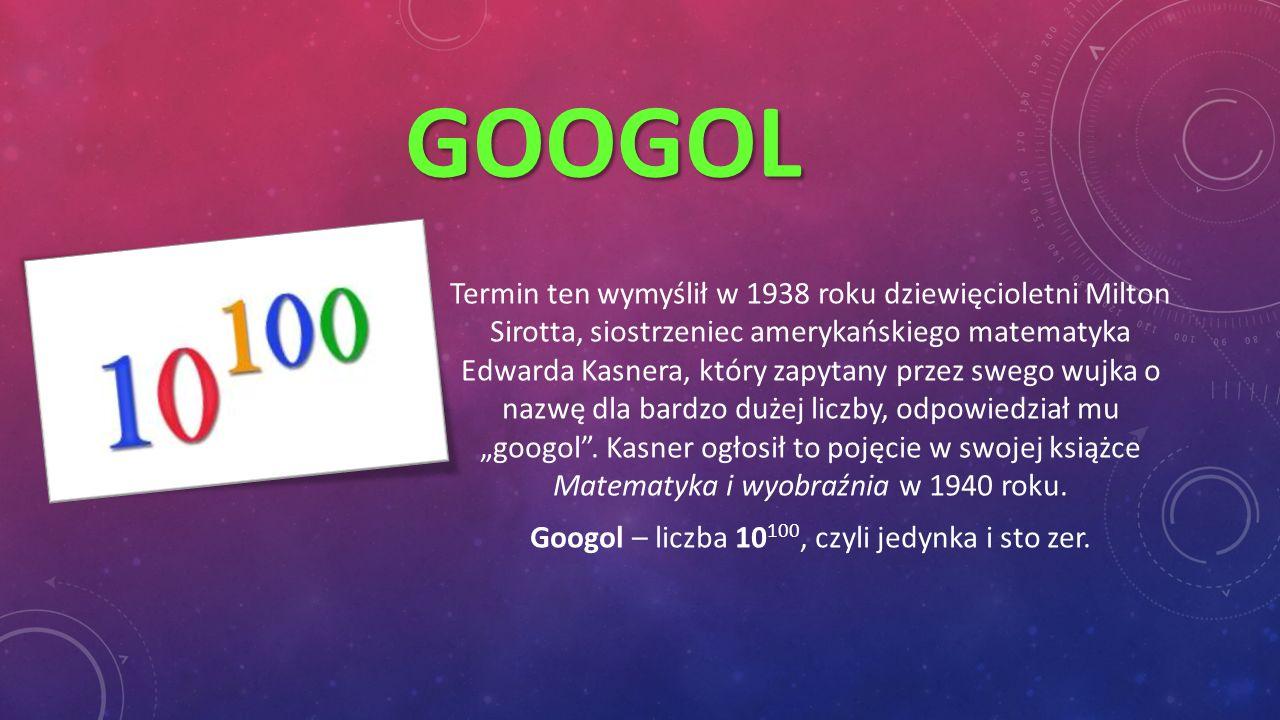 NAZWY W RÓŻNYCH JĘZYKACH OBJAŚNIENIE Od liczby 10 36 nie ma tłumaczenia ponieważ nie byliśmy w stanie do nich dotrzeć.
