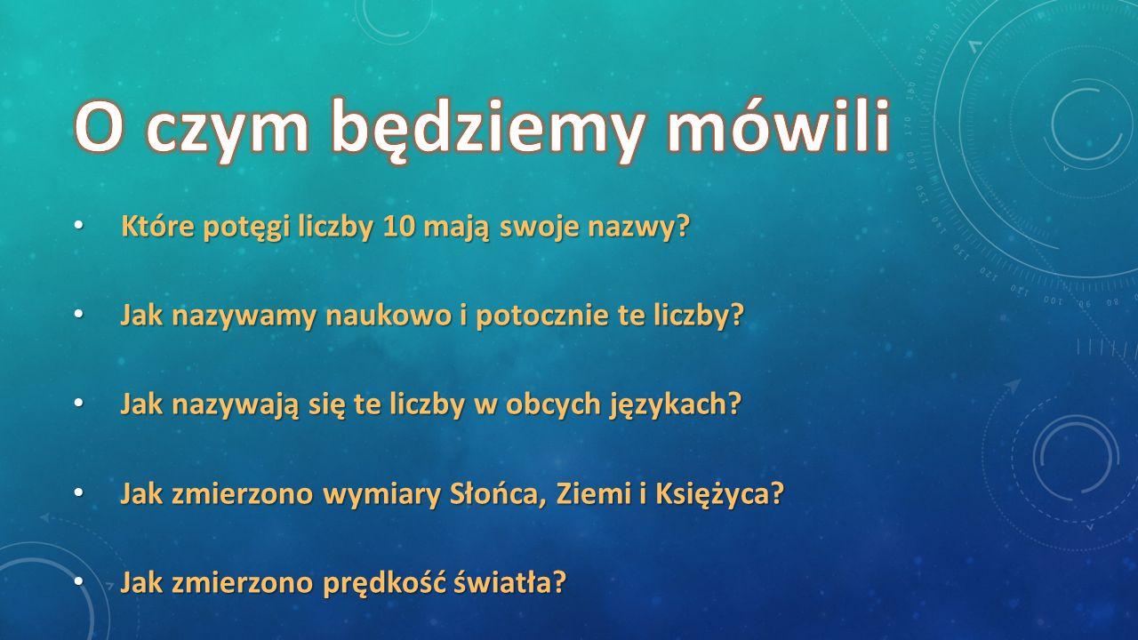 Prezentację przygotowali: Michał Mazurkiewicz Łukasz Ziętalski Piotr Sowiński Daniel Filipek Jakub Rokicki Karol Cichoń
