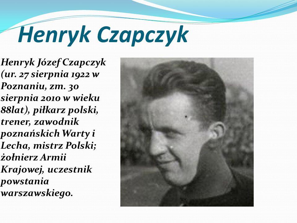 Edmund Białas-{Kosiba} Edmund Białas (ur. 15 sierpnia 1919 w Poznaniu, zm. 24 lipca 1991 w Poznaniu) – piłkarz polski, zawodnik Lecha Poznań, reprezen