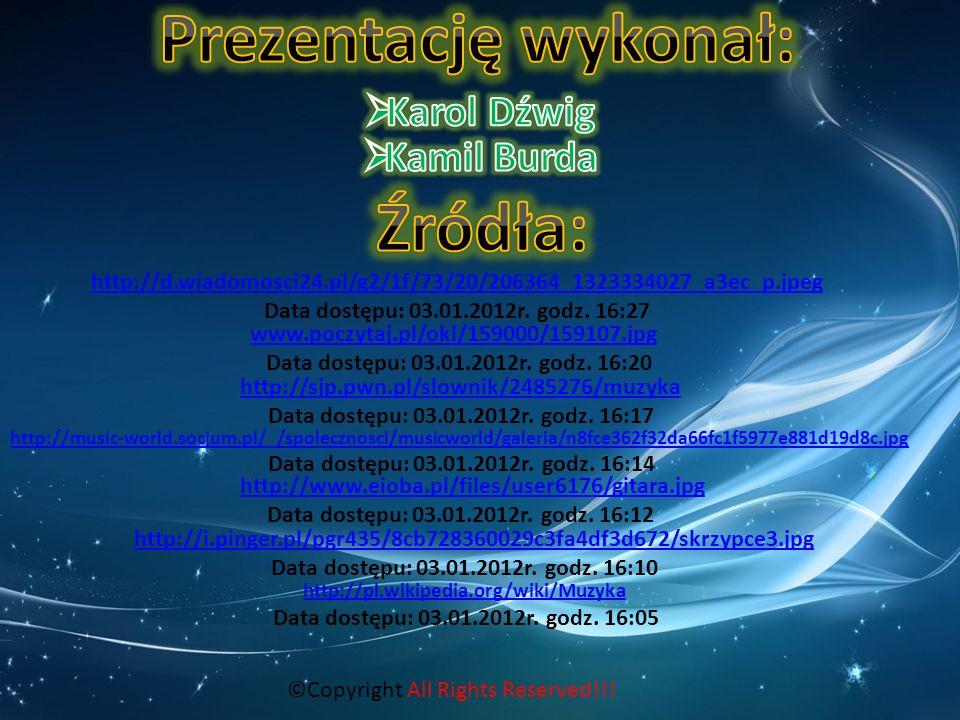 http://d.wiadomosci24.pl/g2/1f/73/20/206364_1323334027_a3ec_p.jpeg http://d.wiadomosci24.pl/g2/1f/73/20/206364_1323334027_a3ec_p.jpeg Data dostępu: 03.01.2012r.