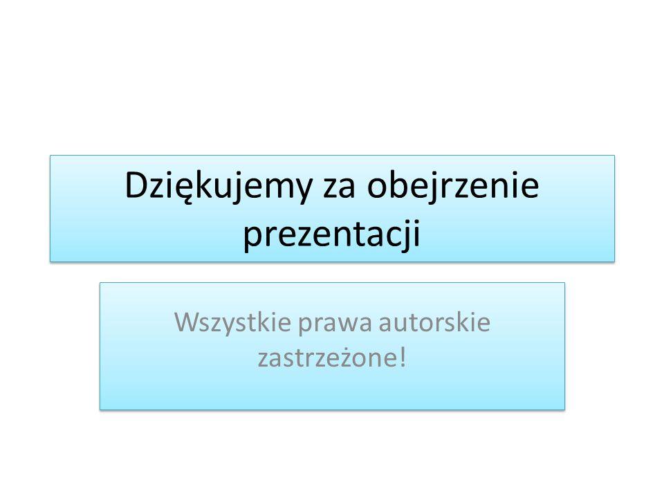 Źródła miesięcznik Działkowiec tylkoszeptuszmer. pinger.pl fit.pl my.opera.com owoce.swidnica.pl e-ogrody.com josephine14.blog.interia.pl wikipedia.or