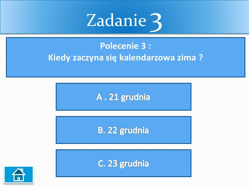 Bibliografia http://wall.alphacoders.com/ http://miastodzieci.pl/dla_rodzicow/69:/88:zimowe-spiochy http://pl.wikipedia.org/wiki/Zima