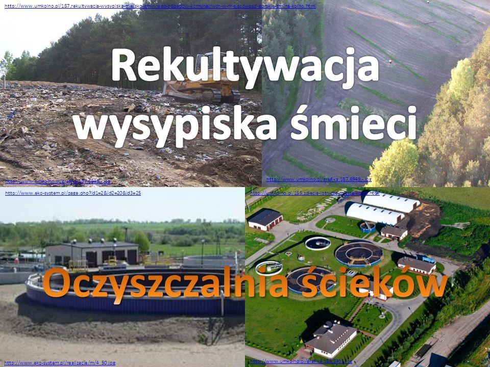 http://www.umkolno.pl/grafika,187,6948,-.jpg http://www.umkolno.pl/grafika,187,6949,-.jpg http://www.umkolno.pl/187,rekultywacja-wysypiska-miejsko-gminnego-odpadow-komunalnych-w-miejscowosci-gorskie-gmina-kolno.html http://www.umkolno.pl/grafika,155,893,-.jpg http://umkolno.pl/155,zdjecia-lotnicze-miasta-kolna.htmlhttp://www.eko-system.pl/page.php?id1=2&id2=20&id3=25 http://www.eko-system.pl/realizacje/m/4_50.jpg
