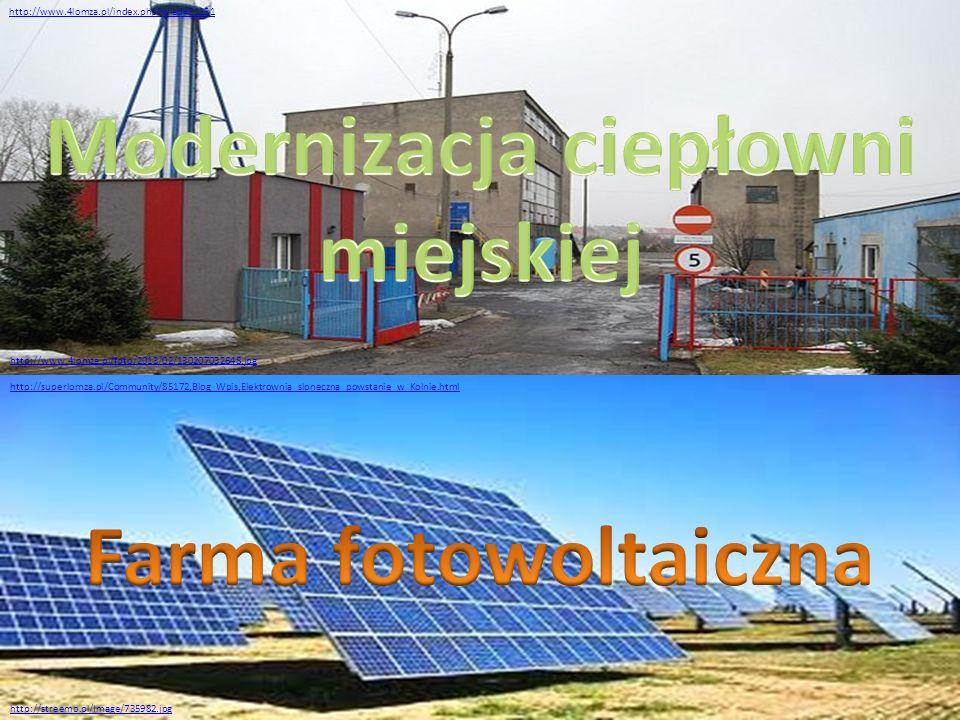 http://www.4lomza.pl/foto/2013/02/130207032648.jpg http://streemo.pl/Image/735982.jpg http://superlomza.pl/Community/85172,Blog_Wpis,Elektrownia_sloneczna_powstanie_w_Kolnie.html http://www.4lomza.pl/index.php?wiad=31131