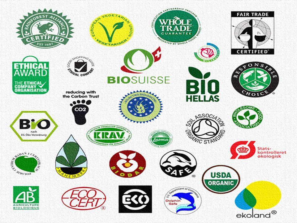 Obszary certyfikacji na zgodność z Rozporządzeniem Rady (WE) 834/2007 Produkcja roślinna Produkcja zwierzęca Pszczelarstwo Akwakultura Przetwórstwo, obrót, import Zbiór ze stanu naturalnego