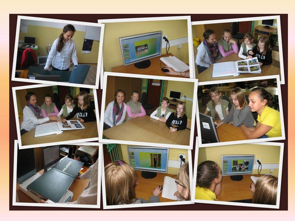 Naszym Nauczycielom Dnia 14 X 2009 roku, w naszej szkole odbyły się uroczyste obchody Dnia Komisji Edukacji Narodowej.