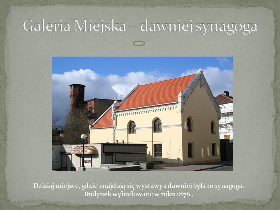 Pomnik upamiętniający powstańców wielkopolskich oraz osoby, które zginęły w trakcie II wojny światowej.