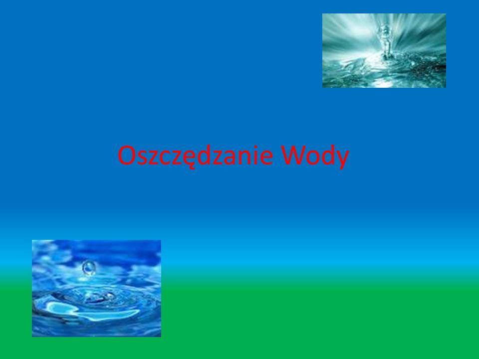 Miesięczny koszt zużycia ciepłej i zimnej wody Średni koszt zużycia wody ciepłej i zimnej Średnie dziennie zużycie zimnej wody Średnie miesięczne zuży
