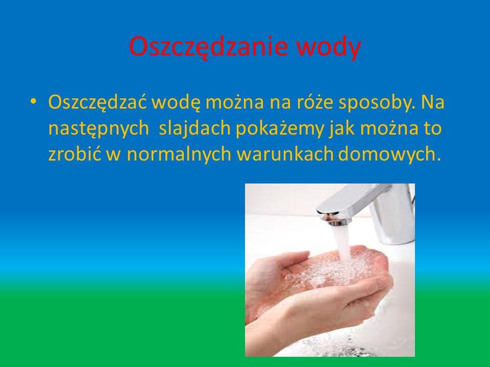 Woda Woda – związek chemiczny o wzorze H 2 O, występujący w warunkach standardowych w stanie ciekłym. W stanie gazowym wodę określa się mianem pary wo