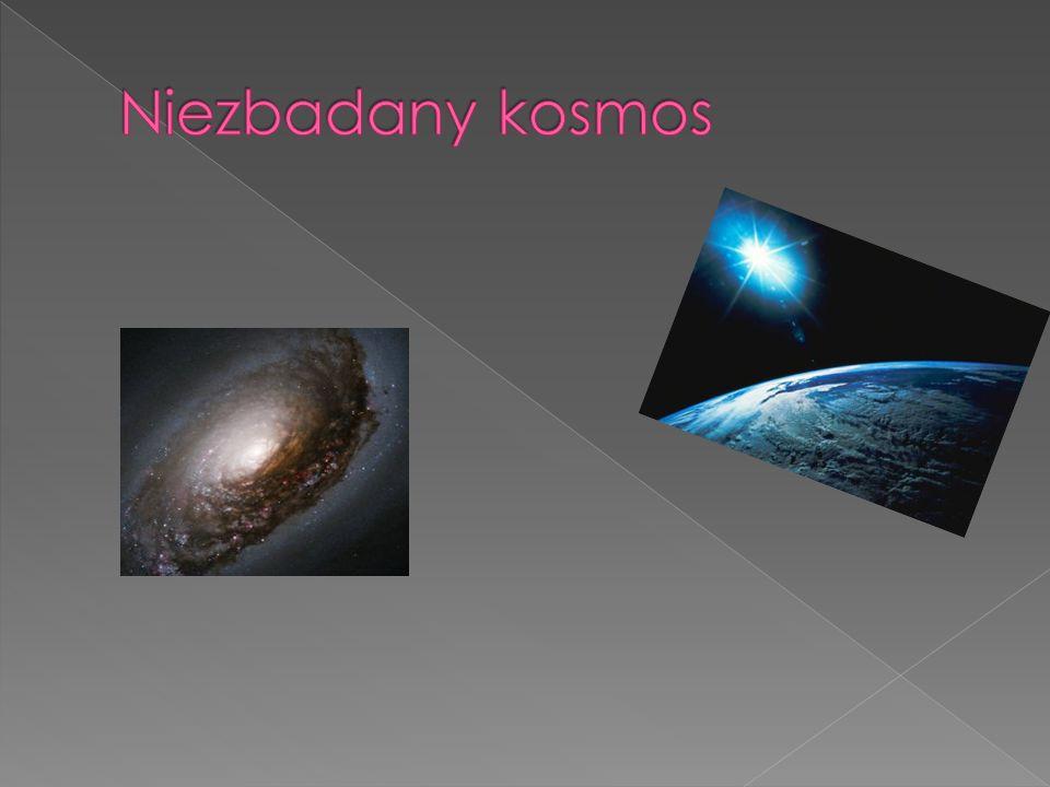 Od długiego czasu w rosyjskim segmencie Międzynarodowej Stacji Kosmicznej trwają badania katastrof mających miejsce na Ziemi.