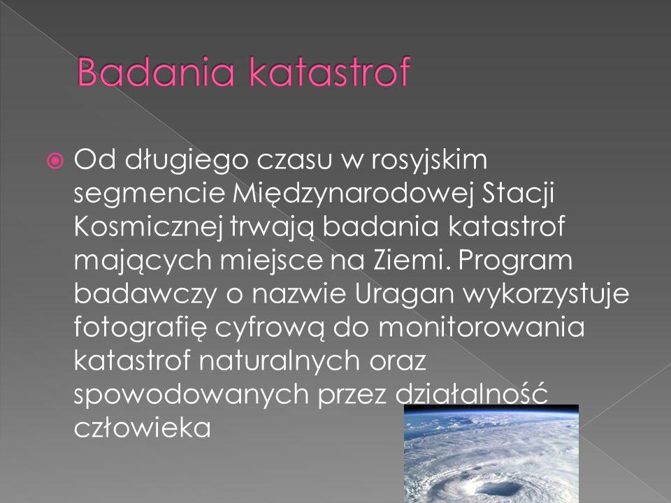 Anna Sokołowska, Natalia Szymczak, Aleksandra Borowiak Klaudia Cieślak
