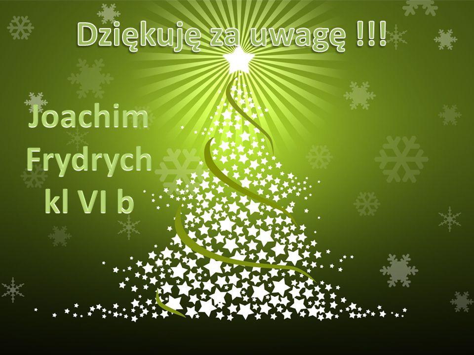 http://cs-puchatek.pl http://1.bp.blogspot.com http://www.parafia-bolechowo.pl http://lubelskieonline.pl http://www.chwilkawytchnienia.com http://s.v3
