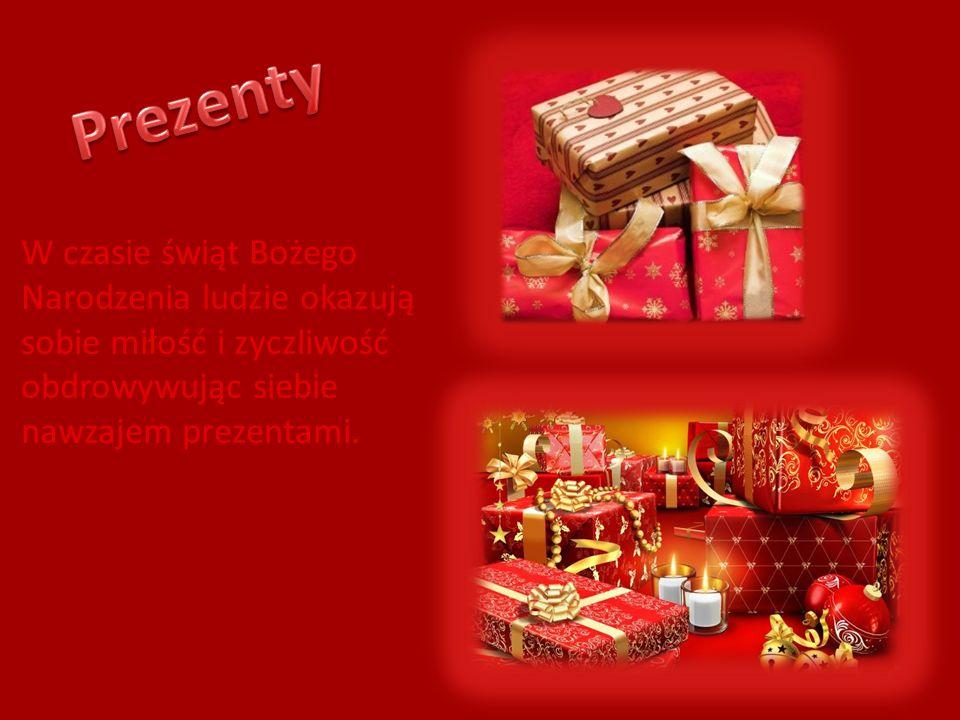 Według tradycji jemioła zawieszona pod sufitem na czas Bożego Narodzenia ma przynieść szczęście na nadchodzący rok. Wszystkiego dopełnia piękny kwiat