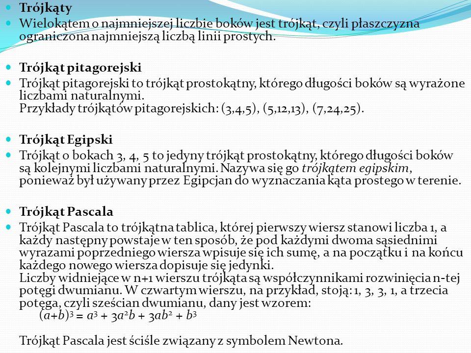 PITAGORAS Pitagoras urodził się w ok.572r. P.n.e.