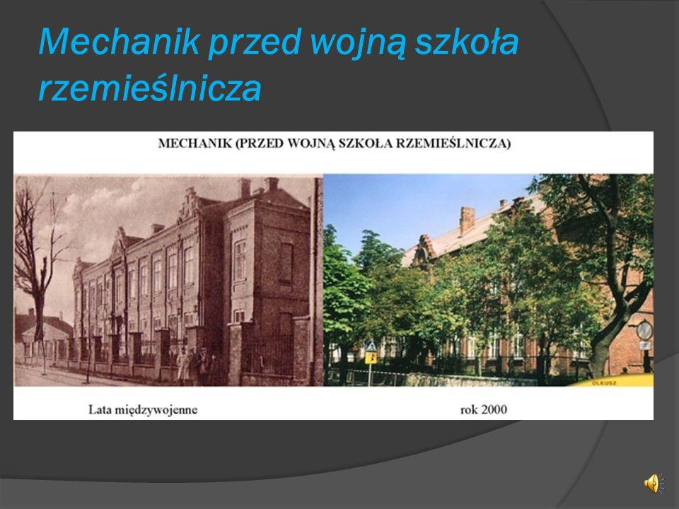 Skrzyżowanie ulic Kościuszki, Nullo i Augustiańskiej