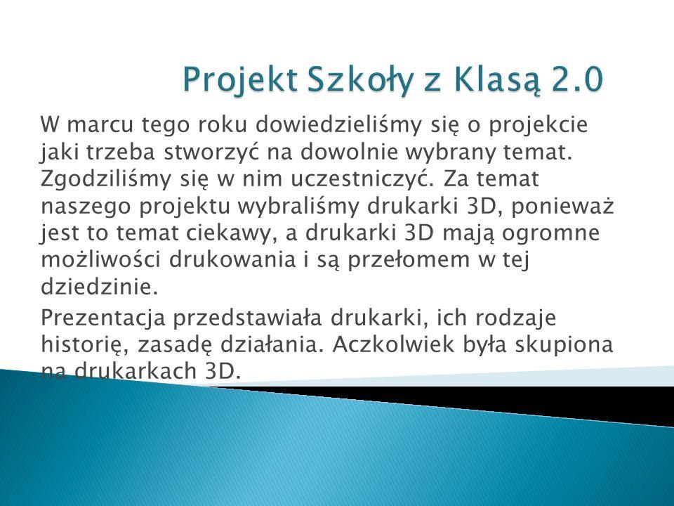 Przygotowując się do projektu podzieliliśmy się zadaniami takimi jak stworzenie prezentacji, pozyskanie informacji, omówienie zagadnień.
