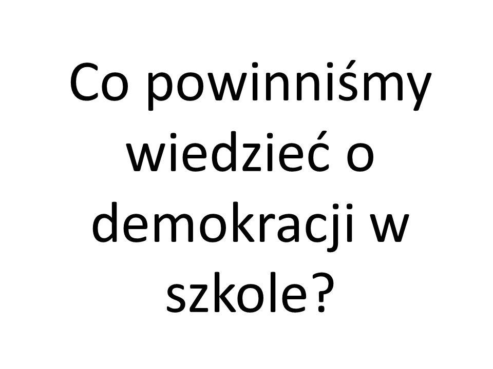 Jak się nazywa ugrupowanie, które ma najwięcej mandatów w Radzie Miasta Gdynia?