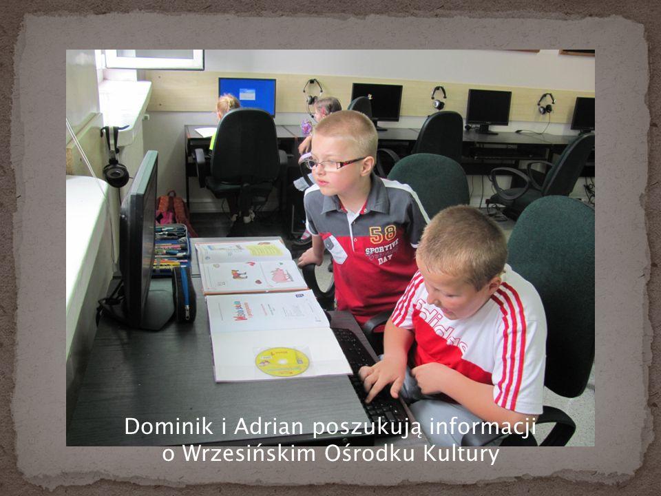 WOK jest ciekawym obiektem ze względu na swoją działalność: Jest organizatorem takich imprez jak np.: Wielka Orkiestra Świątecznej Pomocy, Ogólnopolski Festiwal Orkiestr Dętych, Festiwal im.