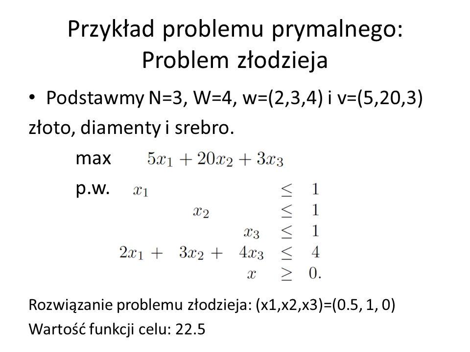 Strzelanie karnych PLmin wiersza P1 L1 max kolumny11 PL(P,1/2; L,1/2)min wiersza P10 L1 0 (P,1/2; L,1/2)0000 max kolumny110 minimax maximin