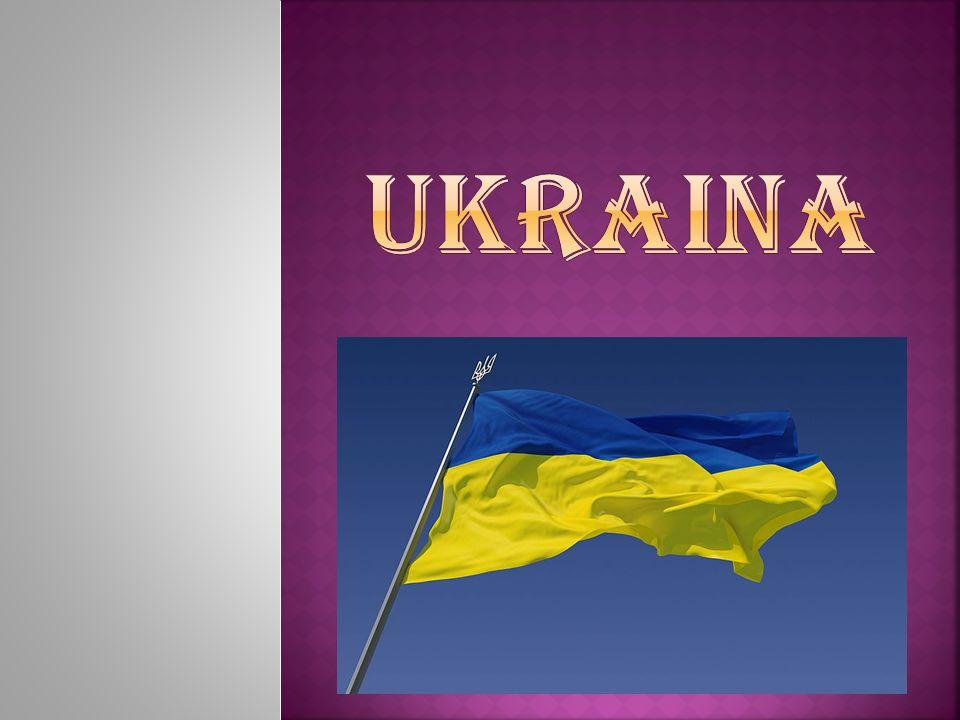 Rosja 1576 km (21%) Młodawia 939 km (13%) Białoruś 891 km (12%) Polska 535 km (7%) Rumunia (łącznie) 531 km (7%) w tym granica południowa 169 km (2%) w tym granica zachodnia 362 km (5%) Węgry 103 km (1%) Słowacja 90 km (1%) Łączna długość granic Ukrainy wynosi 7340 km, z tego granice lądowe to 4558 km (62%), a morskie 2782 km (38%).