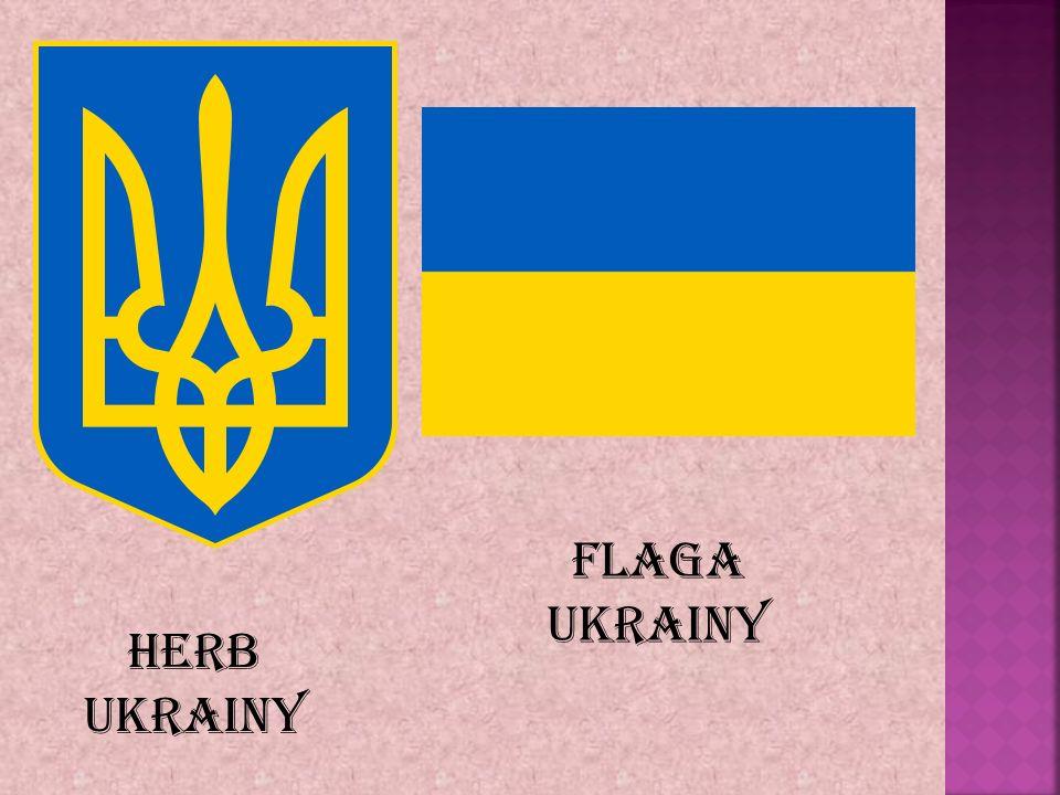Ukraina położona jest w strefie klimatu umiarkowanego ciepłego kontynentalnego, co sprawia że lata są tam słoneczne, ciepłe i suche, ale zimy mroźne.