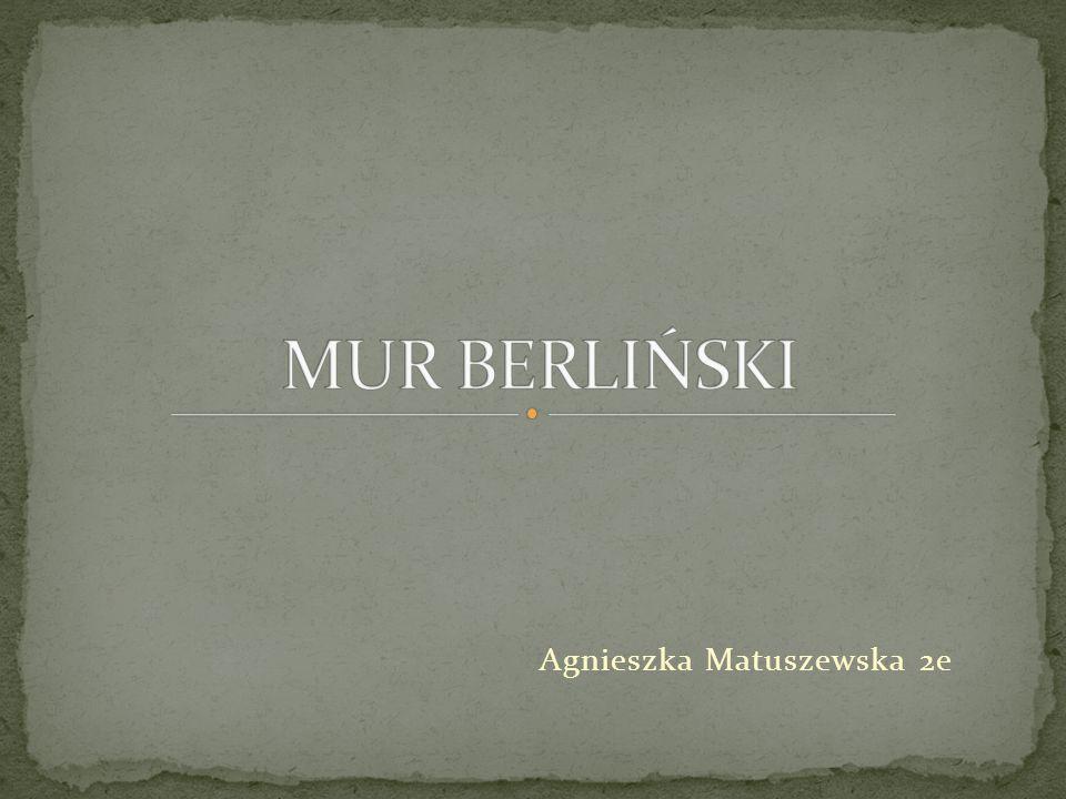 Agnieszka Matuszewska 2e